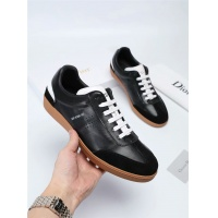 Christian Dior Casual Shoes For Men #471289