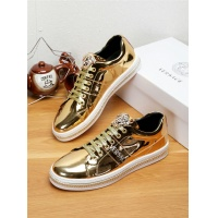 Versace Casual Shoes For Men #471822