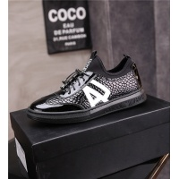 Armani Casual Shoes For Men #471930