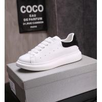 Alexander McQueen AM Casual Shoes For Men #471959