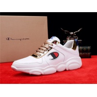 Champion Casual Shoes For Men #471963