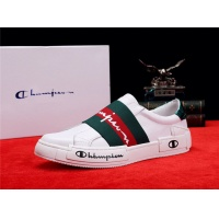 Champion Casual Shoes For Men #471965