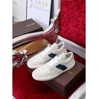 Bottega Veneta Casual Shoes For Men #472104