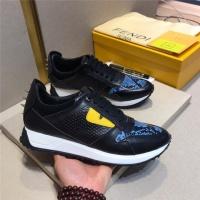 Fendi Casual Shoes For Men #472119