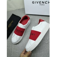 Givenchy Casual Shoes For Men #472184