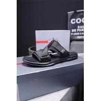 Prada Fashion Slippers For Men #472215
