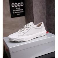 Prada Casual Shoes For Men #472219