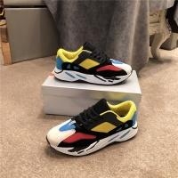 Prada Casual Shoes For Men #472223