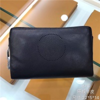 Versace AAA Quality Wallets #472319
