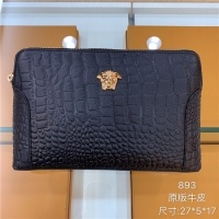 Versace AAA Quality Wallets #472320