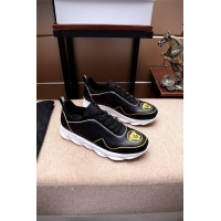 Versace Casual Shoes For Men #472402