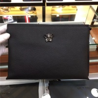 Versace AAA Quality Wallets #472418