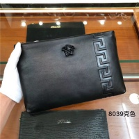 Versace AAA Quality Wallets #472419