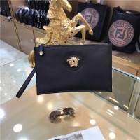 Versace AAA Quality Wallets #472424