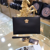 Versace AAA Quality Wallets #472426