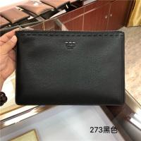 Fendi AAA Quality Wallets #472428
