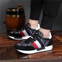 Moncler Casual Shoes For Men #472476