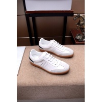 Christian Dior CD Casual Shoes For Men #472481