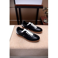 Christian Dior CD Casual Shoes For Men #472482