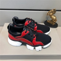 Givenchy Casual Shoes For Men #472490