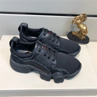 Givenchy Casual Shoes For Men #472492