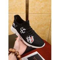 Y-3 Casual Shoes For Men #472496