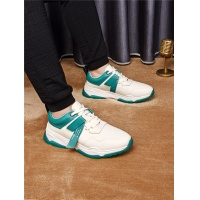Philipp Plein PP Casual Shoes For Men #472499