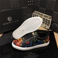Philipp Plein PP Casual Shoes For Men #472504
