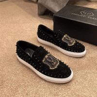 Philipp Plein PP Casual Shoes For Men #472520