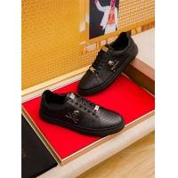 Philipp Plein PP Casual Shoes For Men #472524