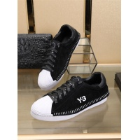 Y-3 Casual Shoes For Men #472545