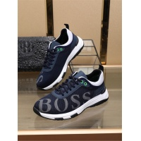 Boss Casual Shoes For Men #472558