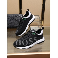 Boss Casual Shoes For Men #472559