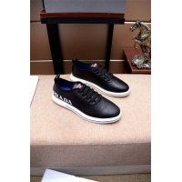 Prada Casual Shoes For Men #472578