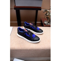 Prada Casual Shoes For Men #472579