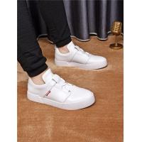 Prada Casual Shoes For Men #472581