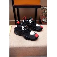 Prada Casual Shoes For Men #472586