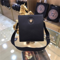 Versace AAA Quality Messenger Bags For Men #472611