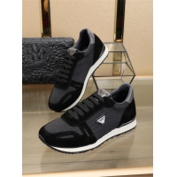 Armani Casual Shoes For Men #472679