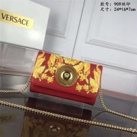 Versace AAA Quality Messenger Bags #472847