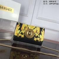 Versace AAA Quality Messenger Bags #472848