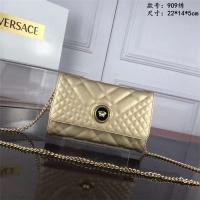 Versace AAA Quality Messenger Bags #472852