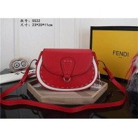 Fendi AAA Quality Messenger Bags #472867