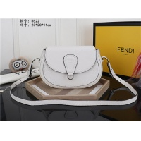 Fendi AAA Quality Messenger Bags #472870