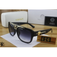 Versace Fashion Sunglasses #472924