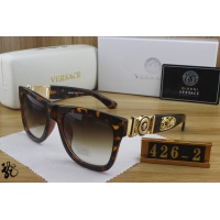Versace Fashion Sunglasses #472929