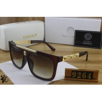 Versace Fashion Sunglasses #472931