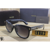 Tom Ford Fashion Sunglasses #472936