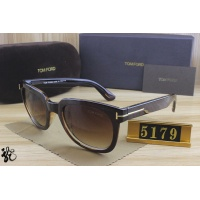 Tom Ford Fashion Sunglasses #472937
