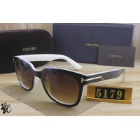 Tom Ford Fashion Sunglasses #472939